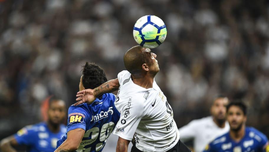 Emerson,Lucas Romero