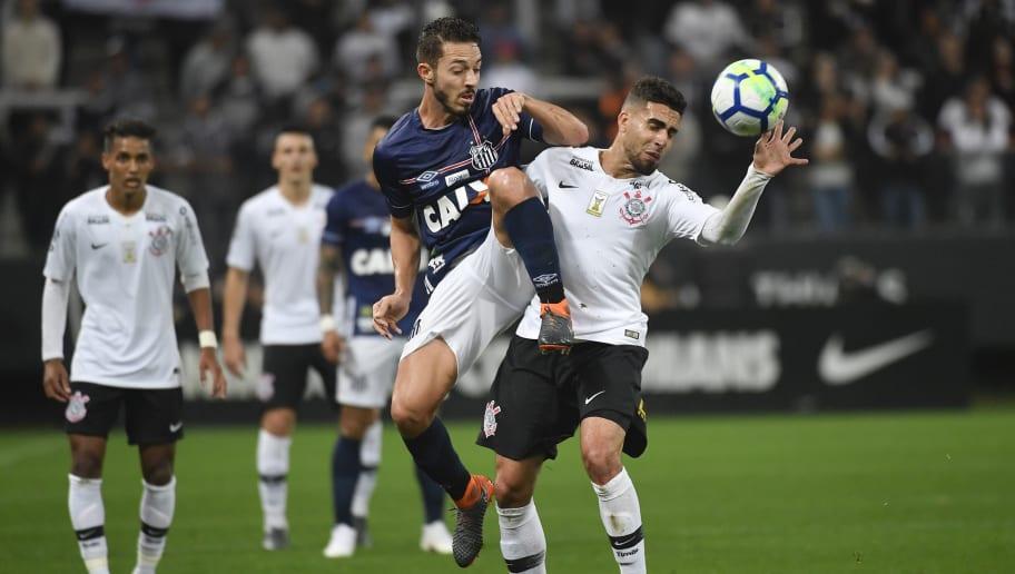 Corinthians encaminha acordo e prepara anúncio de renovação de xodó da torcida