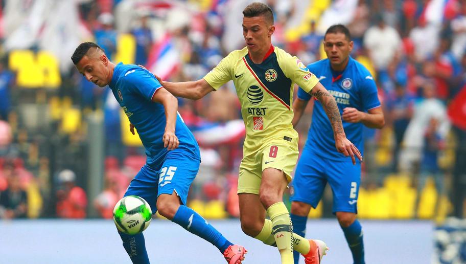Roberto Alvarado,Andres Uribe