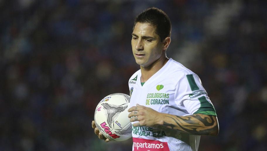 Danilo Veron