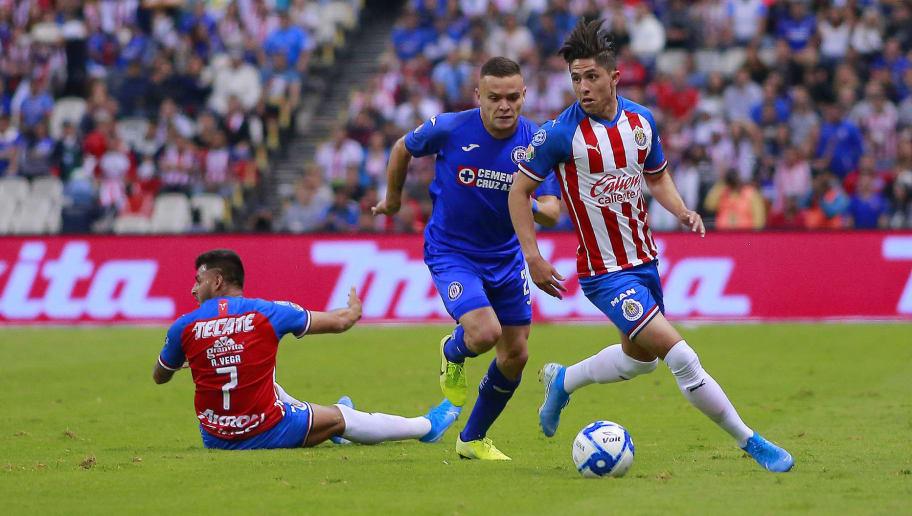 Dieter Villalpando,Jonathan Rodriguez