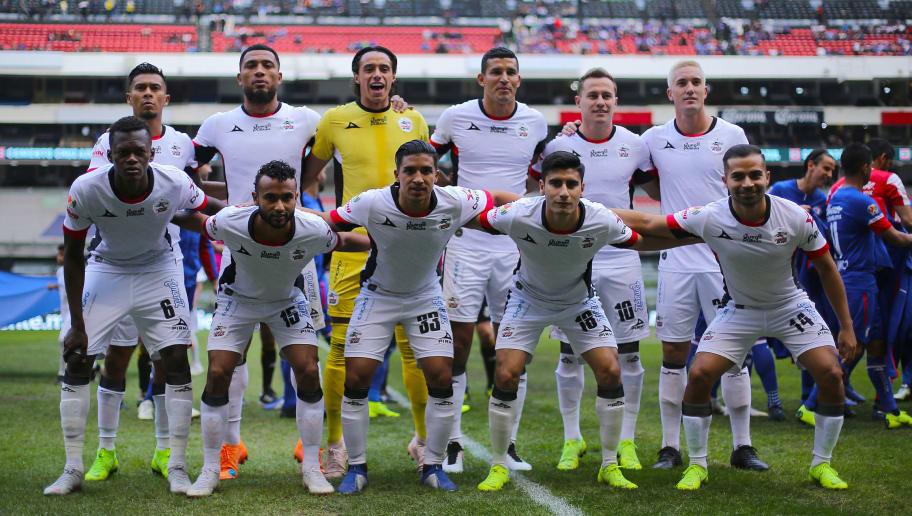c7d8917384e54 Todos los cambios que habrá en el fútbol mexicano a partir del ...