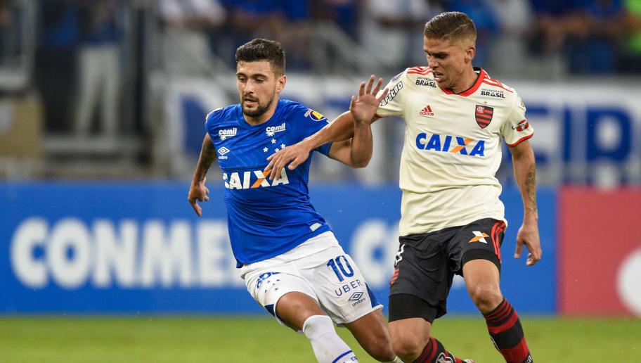 84a9931d68 As 10 principais contratações do futebol brasileiro para 2019