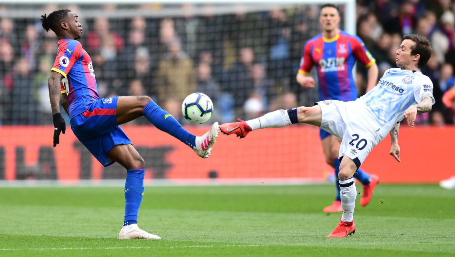 England U-21 Manager Claims Euro Performances Can Help Wan-Bissaka Wit Manchester United Deal