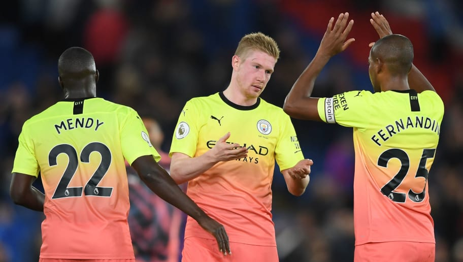 Manchester City vs Atalanta Preview: Where to Watch, Live Stream, Kick Off Time & Team News