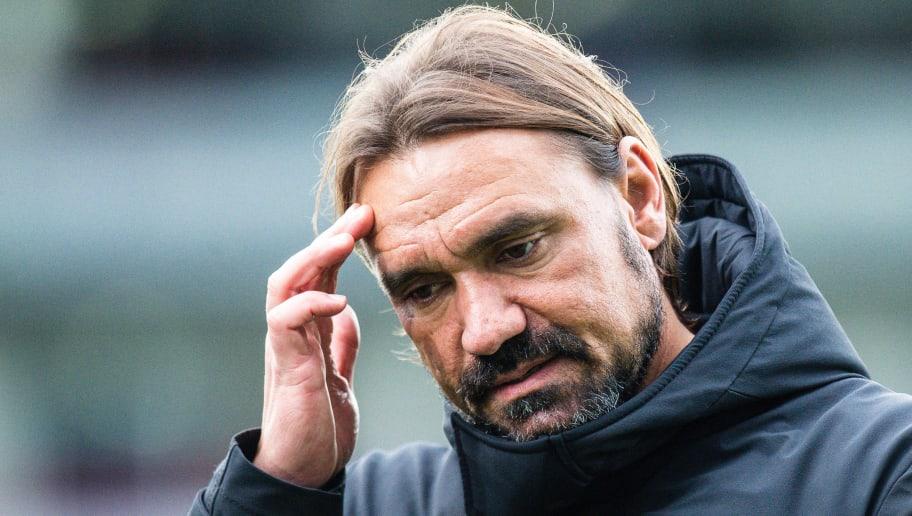 3 Positives & 3 Negatives From Norwich's Season So Far