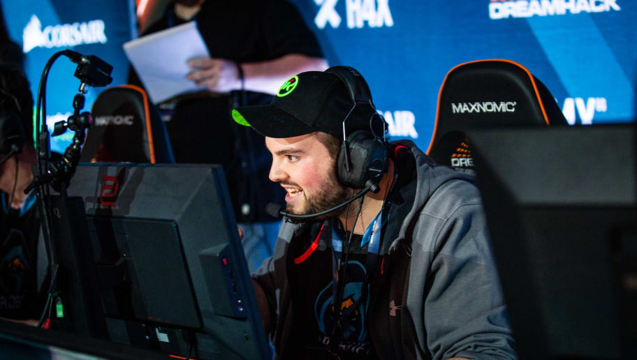 Hiko announced the start of his free agency Friday.