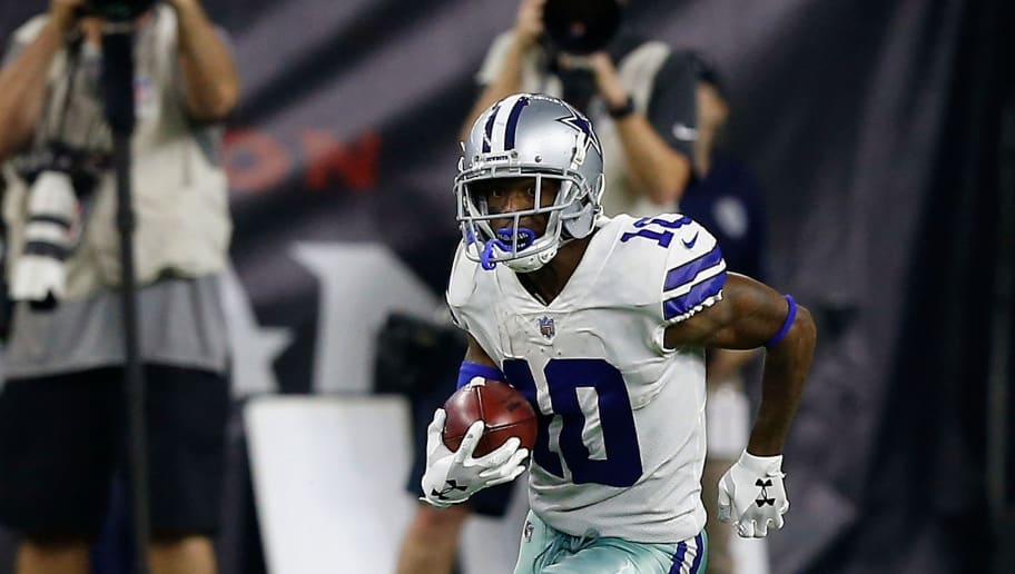 9e2c1c5b1 Jerry Jones Suggests Tavon Austin Could Miss Extended Time With ...