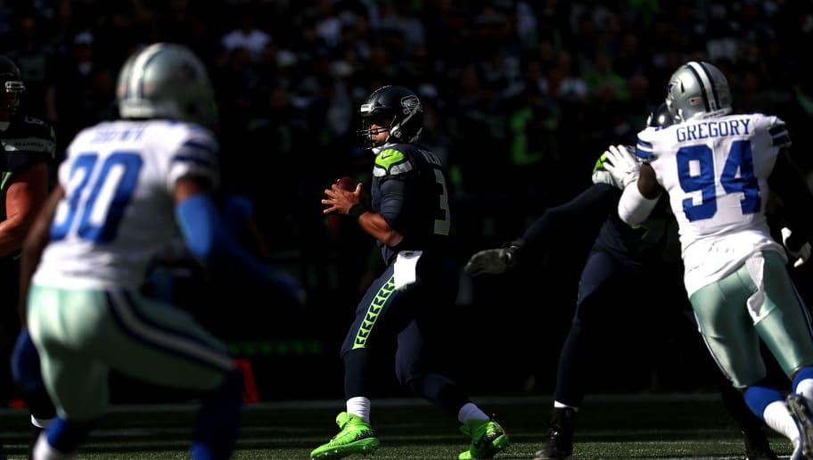 d78fa4fdda77 Best Prop Bets for Seattle Seahawks vs Dallas Cowboys