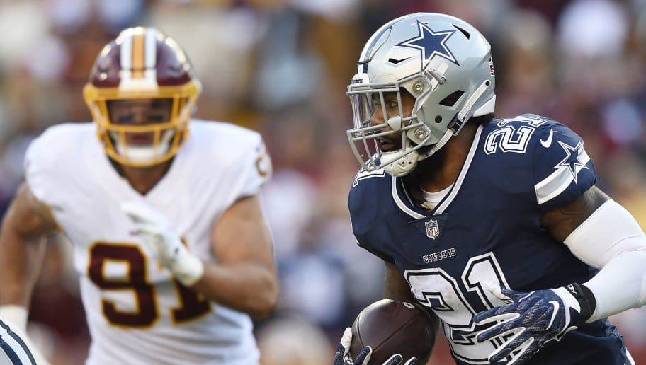 Cowboys vs redskins betting odds bookie betting rules of 21