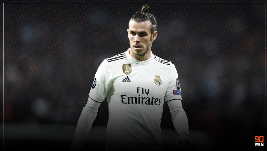 Tottenham a officialisé le rapatriement de son ancienne star.