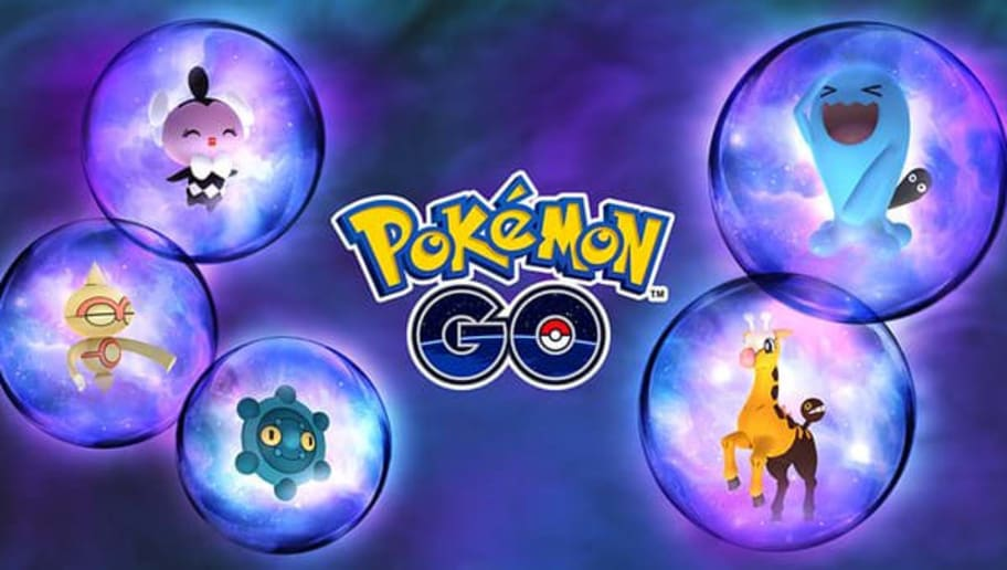 Pokemon GO Psychic Spectacular: Everything You Need to Know