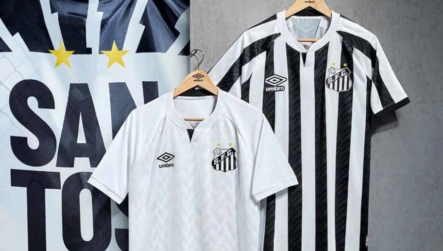 The Top 10 Cool Kit Releases From Around The World Ahead Of The 2020 21 Season Ranked