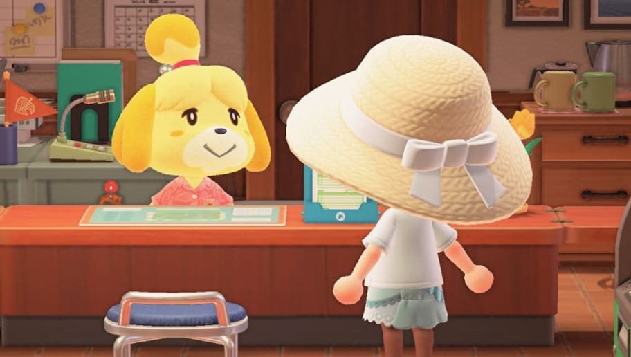 Animal Crossing New Horizons Town Tune: How to Switch Up the Music