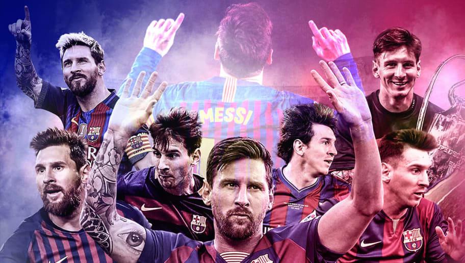 Nouveau rebondissement dans le dossier Lionel Messi.