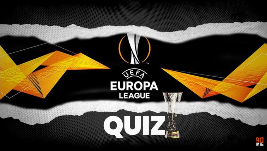 Wie gut kennst du dich in der Europa League aus?