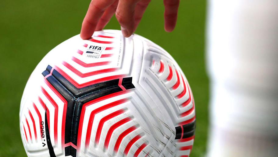 Die FIFA soll die Pläne einer 'European Premier League' unterstützen