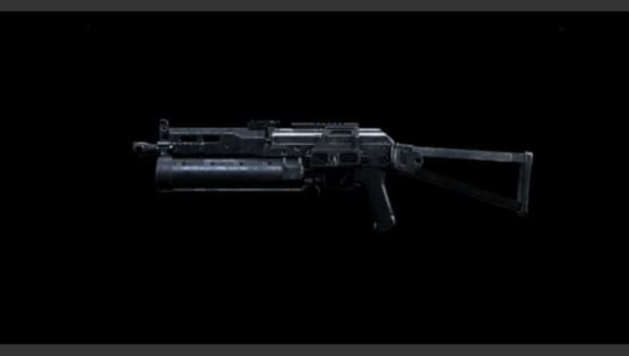 Warzone Bizon Build Guide: How to Carry With the Bizon