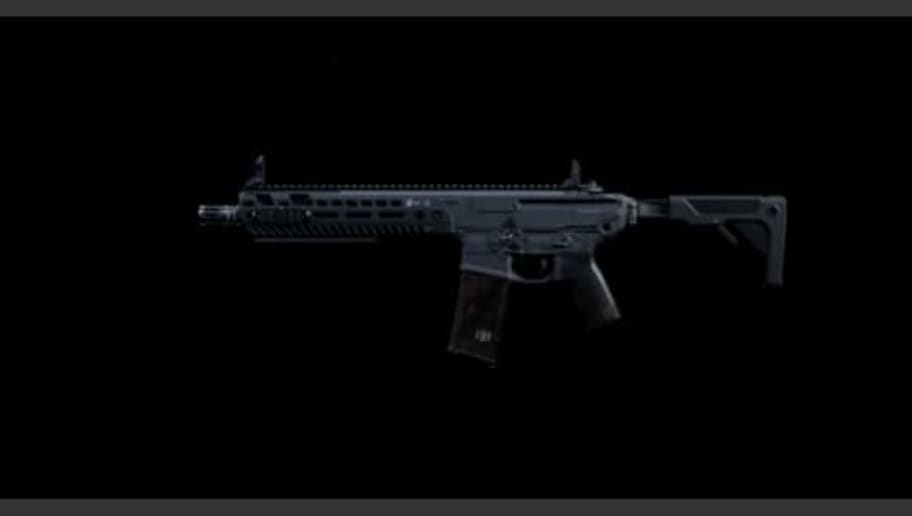Warzone M13 Build Guide: How to Build a Competent M13