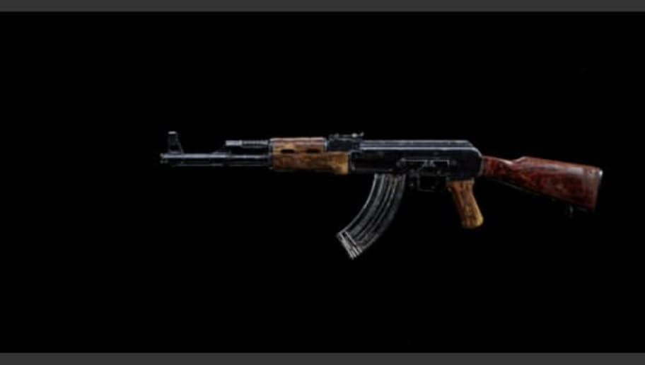 Warzone AK-47 Build Guide: How to Create a Deadly AK