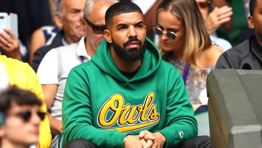Drake Unfollows Ninja on Instagram After Ninja Claims Drake