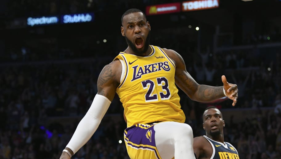 Kings vs lakers betting preview betting z