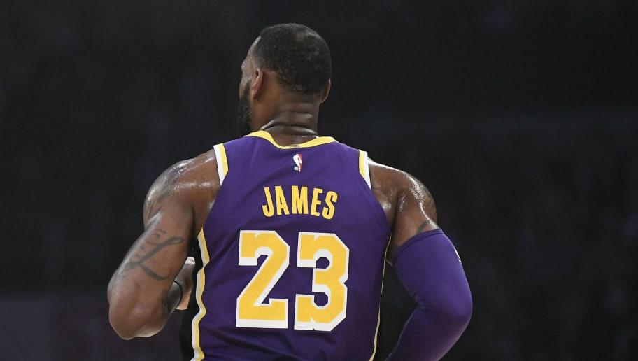 Nba Reddit Live Stream Lakers Vs Bulls Spurs Vs