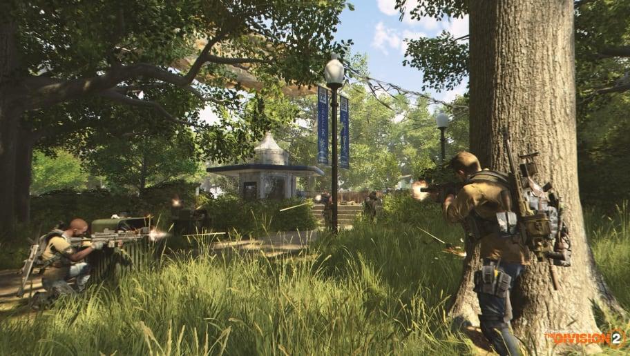 Photo courtesy of Massive Entertainment/Ubisoft