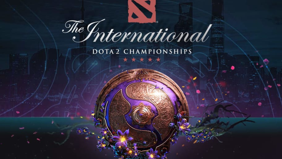 The International 2019 prize pool has crossed $25 million, surpassing the previous year's high.
