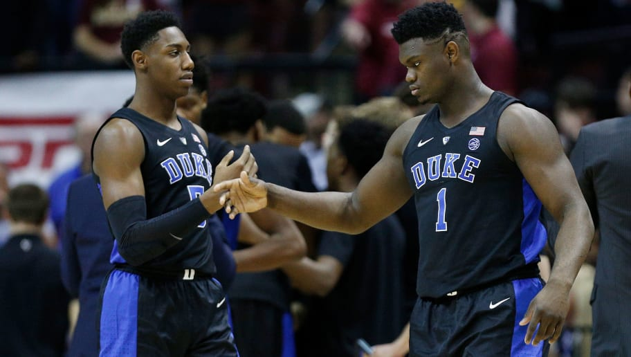 Ncaa Live Stream Reddit For Duke Vs Syracuse 12up