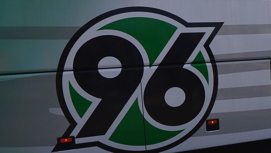 Eintracht Braunschweig v Hannover 96 - Bundesliga