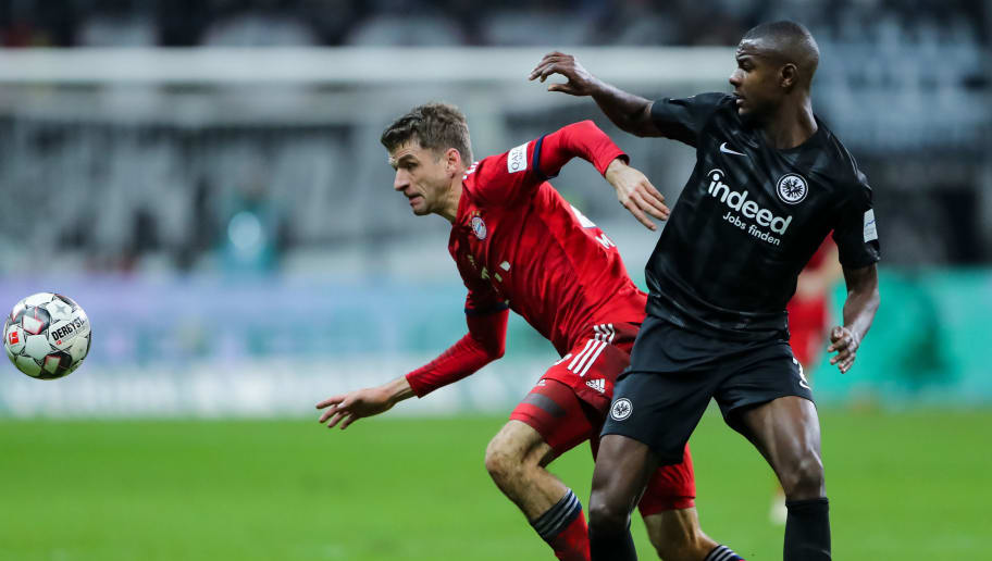 Calendrier Bundesliga 2.Calendrier Les 6 Matchs A Ne Pas Rater Cette Semaine 90min