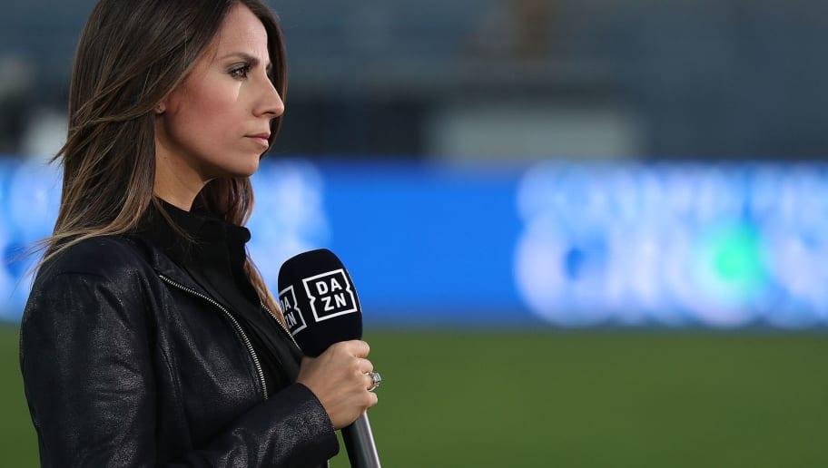 DAZN schnappt Eurosport die Bundesliga-Rechte weg