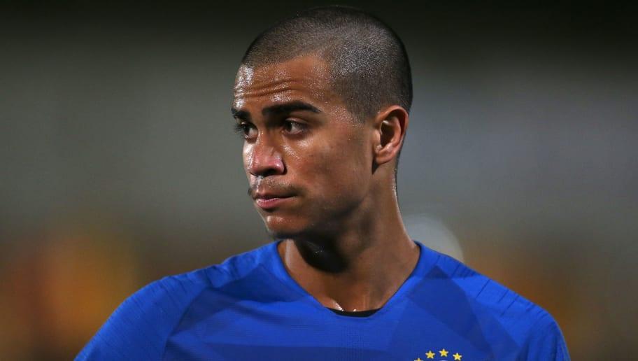 BVB: Kommt Brasilien-Juwel Reinier als Ersatz für Sancho?