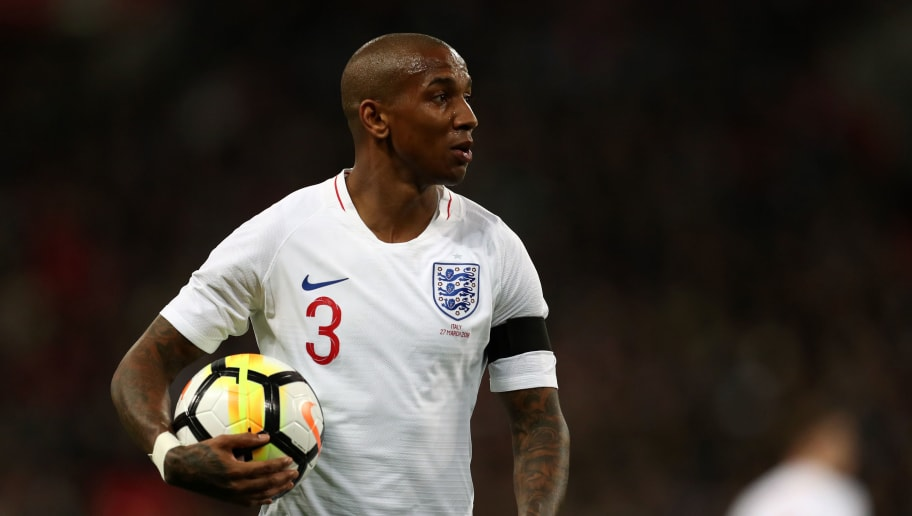 Analysing the Statistics of England's Best Starting XI Ahead