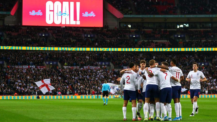 Kosovo vs England: The Starting XI Gareth Southgate Should Pick for Final Euro 2020 Qualifier