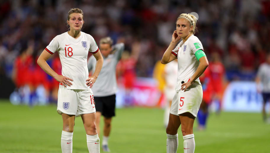 Women's World Cup Preview - England vs Sweden: Where to Watch, Team News, Predictions and More
