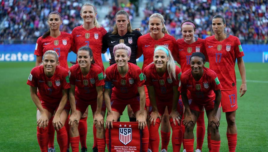 FBL-WC-2019-WOMEN-MATCH11-USA-THA