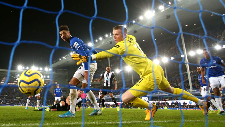 Everton 2-2 Newcastle: Report, Ratings & Reaction as Lejeune Seals Dramatic Magpies Comeback