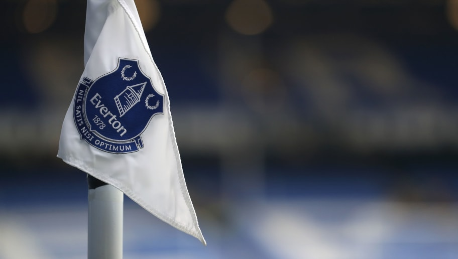 Everton FC v West Ham United - Premier League