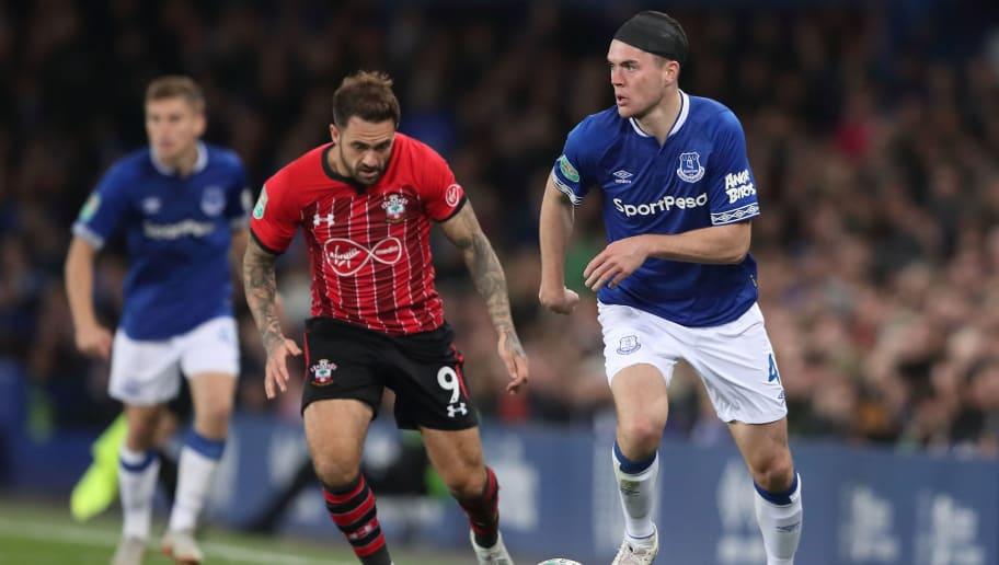 Southampton vs Everton  Where to Watch 6ad4f3c055585