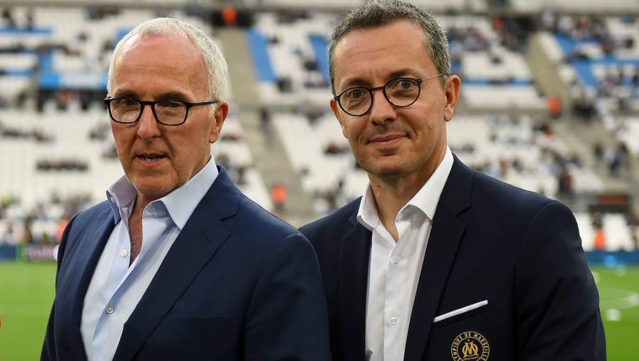 FIFA 20 : Les budgets ridicules du mode carrière