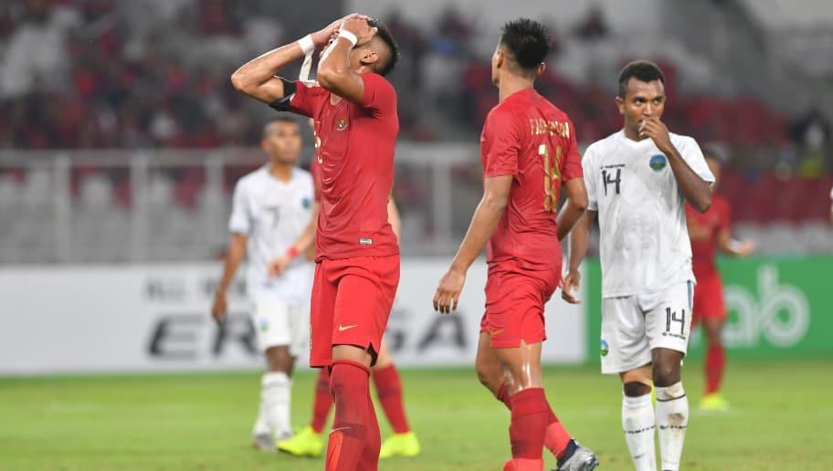 Contoh Teks Berita Tentang Sepak Bola Indonesia Dapatkan Contoh