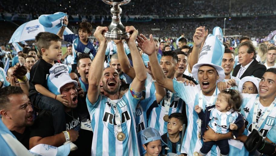 FBL-ARGENTINA-SUPERLIGA-RACING-DEFENSA