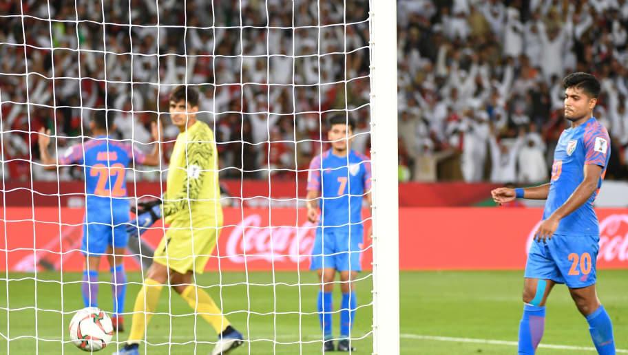 FBL-ASIA-2019-IND-UAE