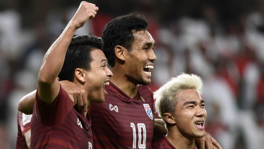 FBL-ASIA-2019-UAE-THA
