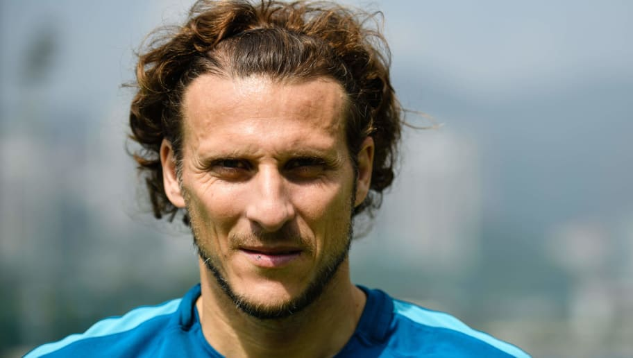 FBL-ASIA-C1-KITCHEE-FORLAN