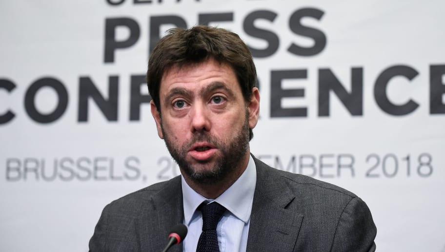 FBL-BEL-UEFA-ECA-PRESSER