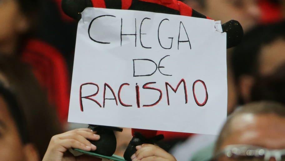 FBL-BRAZIL-FLAMENGO-GREMIO