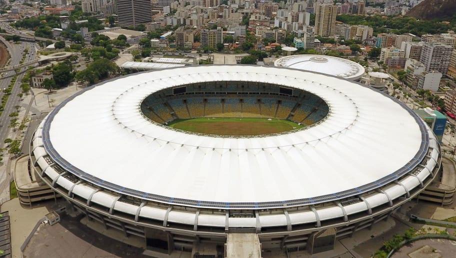 FBL-BRAZIL-MARACANA-OVERBILLING